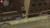 Kamery przemysłowe (CW - 18)
