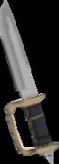 Knife (VCS)