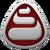 Logo-IV-Shitzu