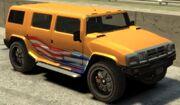 1000px-Patriot-GTA4-Stevie-front