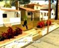 118px-LittleWeasel-GTASANANDREAS-1-