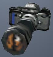 Aparat fotograficzny (VC)