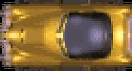 Beamer (GTA2)