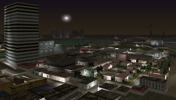 LittleHavana-GTAVC-southeastwards