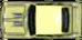 Stallion GTA 1