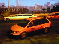 200px-CabbyGTAIV