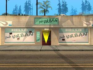 640px-Jefferson SubUrban
