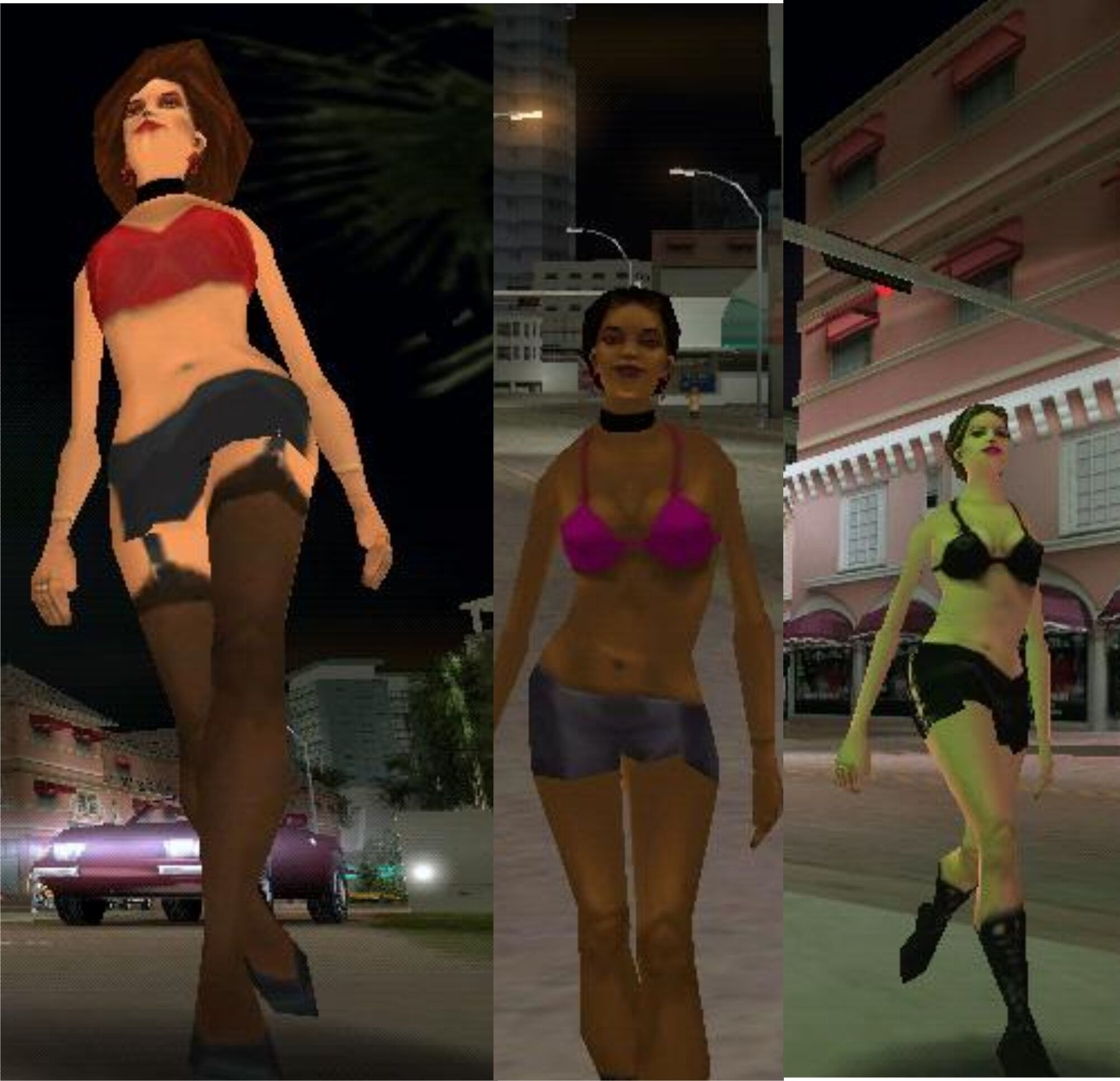 prostitutas en vic prostitutas