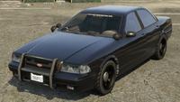 Cruiser-GTAV-vueavant