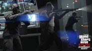 Doomsday-DLC Screenshot