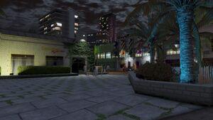 Downtown Los Santos-XVI