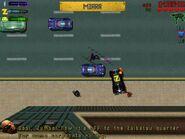Gang War A-Go-Go! (7)