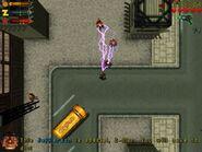 Grand Theft Auto! (2)