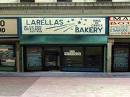 Larellas-Bakery-2