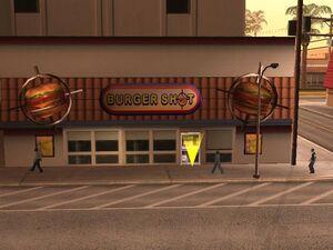 Old Venturas Strip BS (2)