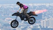 Oppressor-GTAO-FlyingRocket