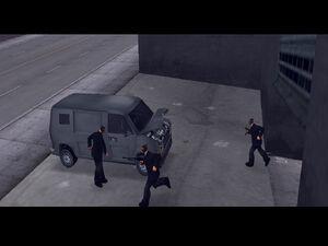 TheGetaway-GTAIII2
