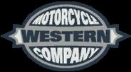 Western Motorcycle Company (logo)