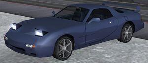 ZR350-GTASA-front
