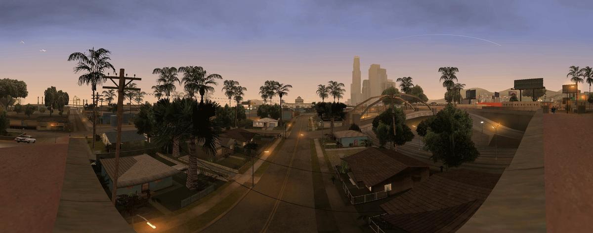 Грув-Стрит-Панорама.png