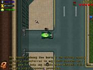 Bank Robbery! (2)
