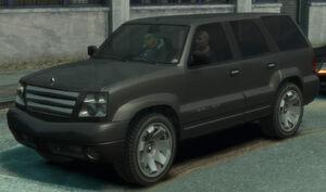 Cavalcade-GTA4-front