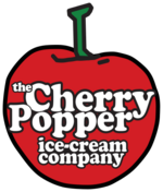 Cherry-Popper-Logo
