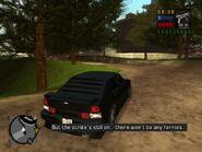 Driving Mr. Leone (2)