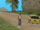 Puncture Wounds GTA San Andreas (victoire).png