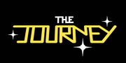 TheJourney (chillout, ambinet)