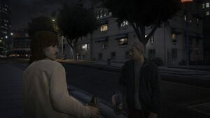 TriadMembers5-GTAV