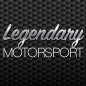 Legendarymotorsport
