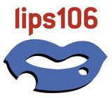 Lips 106