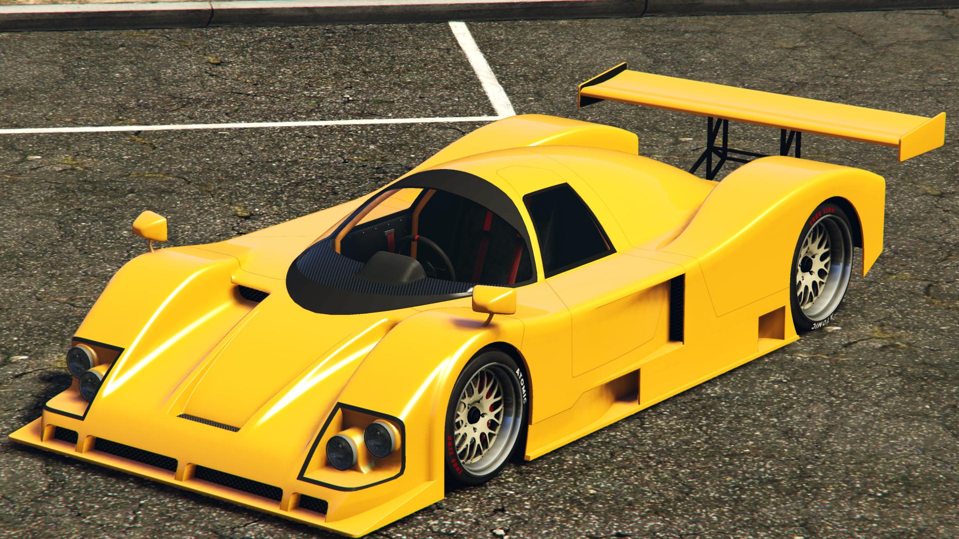 S80RR-GTAO-front