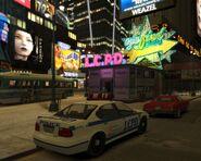 StarJunctionpolicedepartment-GTA4-exterior