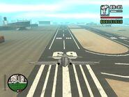 Swobodne lądowanie (9)