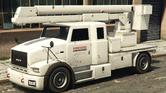 UtilityTruckCrane-GTAV-front