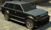 1000px-HuntleySport-GTA4-Stevie-front