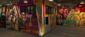 Arcades-GTAO-Mural-AlltheColors