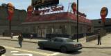 Burger Shot (IV - Industrial)