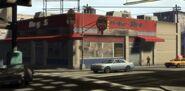 Burger Shot (SA - Cerveza Heights)