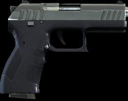 CombatPistol-GTA5-ingame