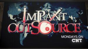 Implant Outsource