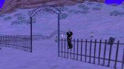 Las-brujas-cemetery-3