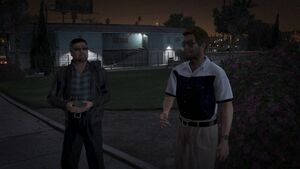 TriadMembers8-GTAV
