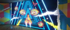Arcades-GTAO-NeonArt-Penetrator
