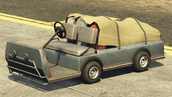 Caddy3-GTAO-front
