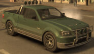 Contender-GTAIV-Supercharge-avant