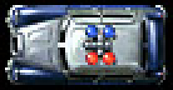 CopCar-GTA2-Larabie