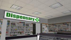 Despansery (5)